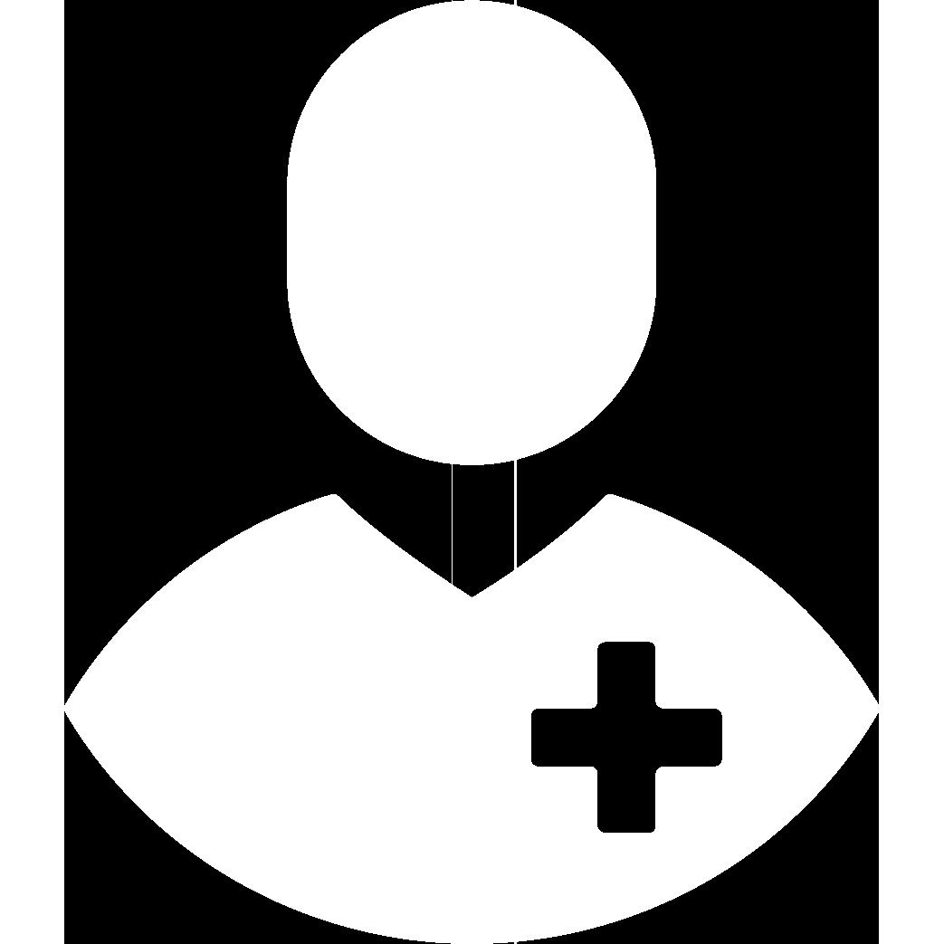 Enfermeras a domicilio en Monterrey - Cuida 24